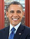 41.President_Barack_Hussein_Obama
