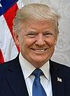 42.President_Donald_John_Trump