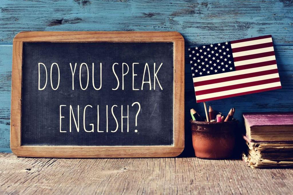 Milestones Englische-Sprache