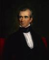 11.President_James_Knox_Polk