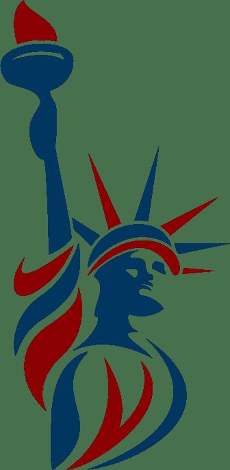 USA – Wir kommen