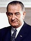 36.President_Lyndon_Baines_Johnson