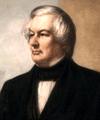 13.President_Millard_Fillmore