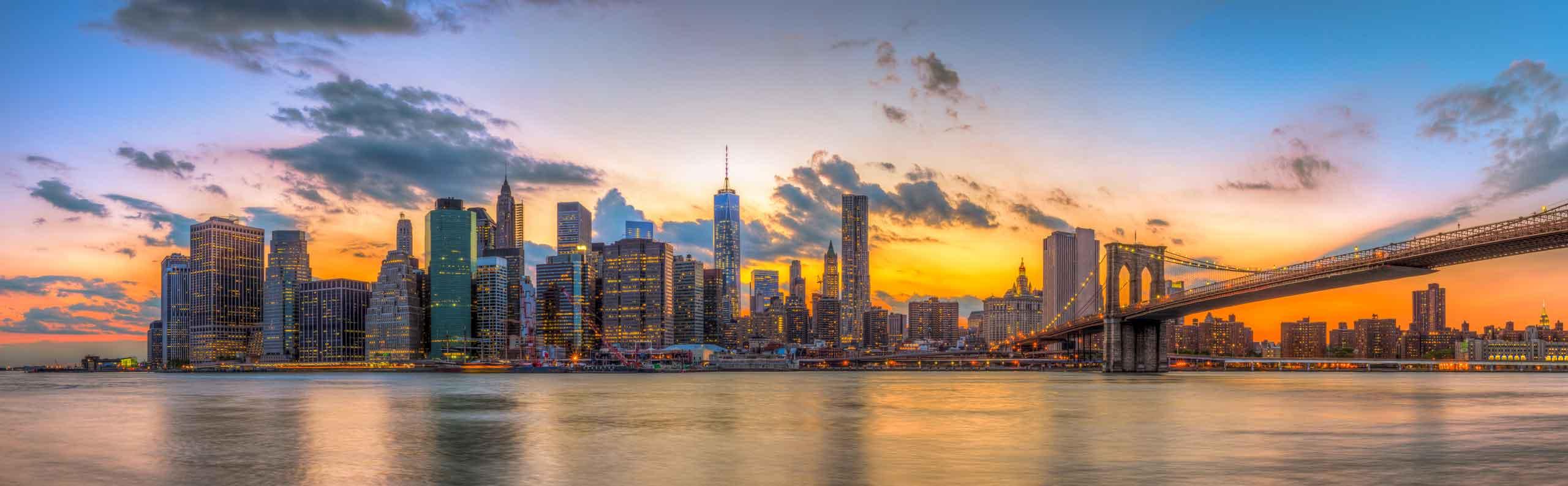 Skyline_USA