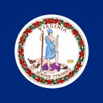 Flag of Virginia